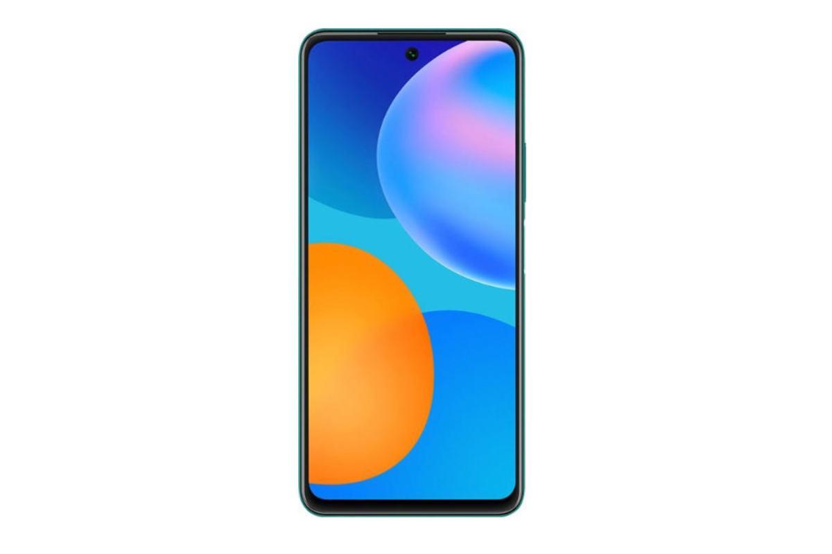 موبايل Huawei Y7a