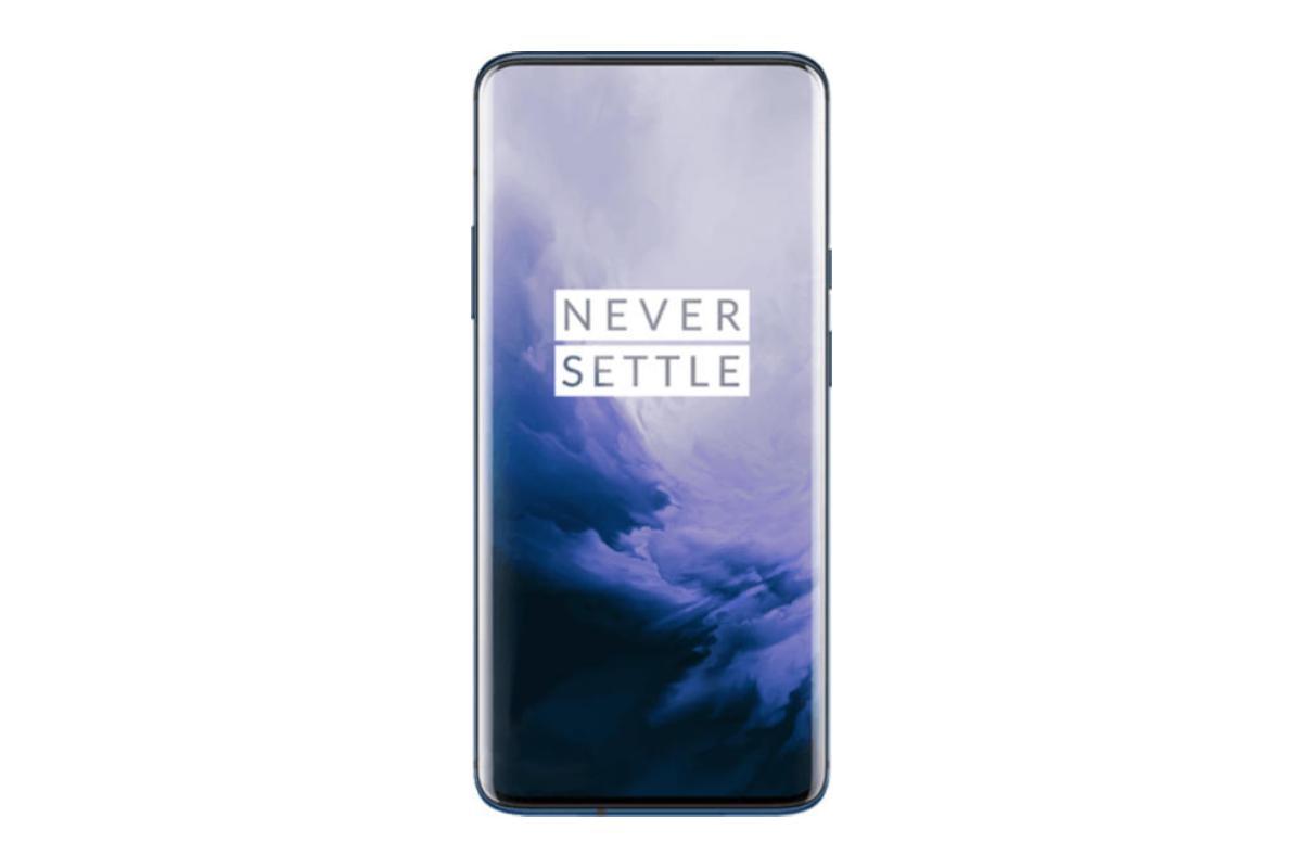 موبايل OnePlus 7 Pro