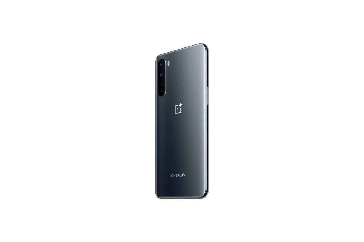 موبايل OnePlus Nord