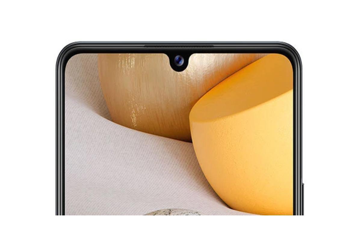 كاميرا Samsung Galaxy A42 5G