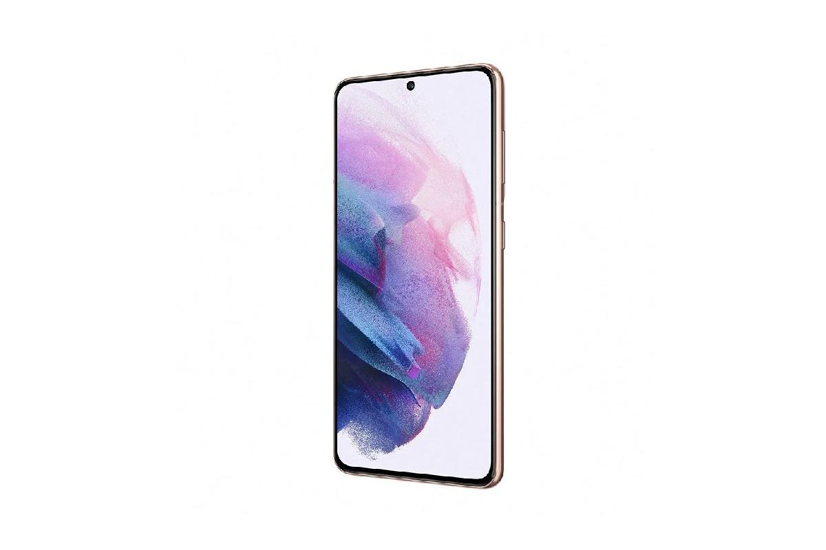 موبايل Samsung Galaxy S21 5G