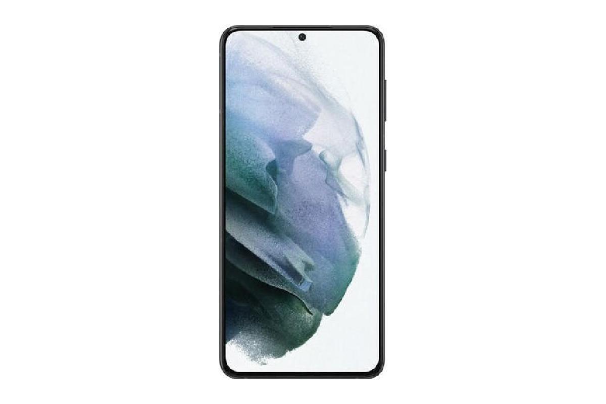 هاتف Samsung Galaxy S21 Plus 5G