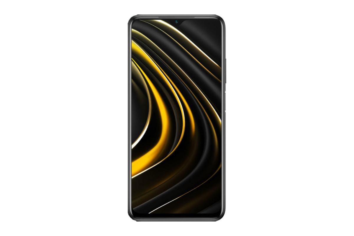 هاتف Xiaomi Poco M3