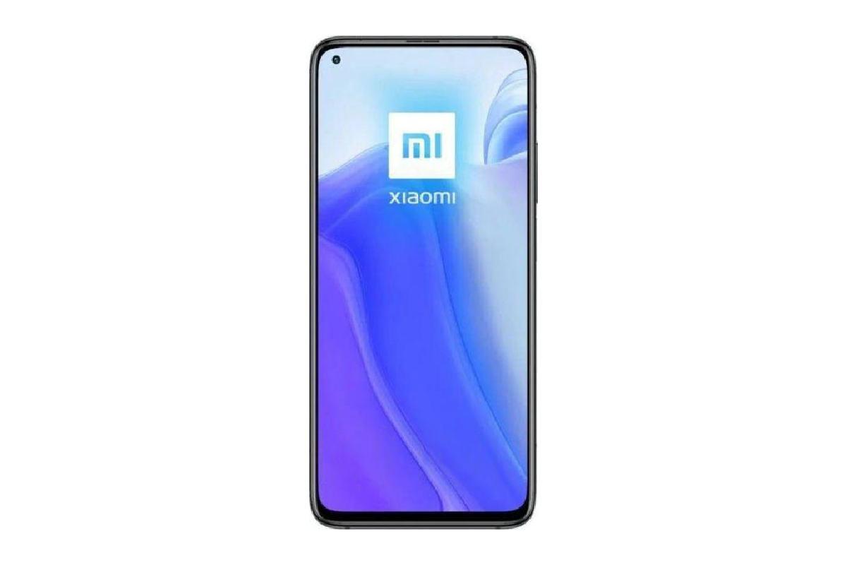 هاتف Xiaomi Redmi K30s