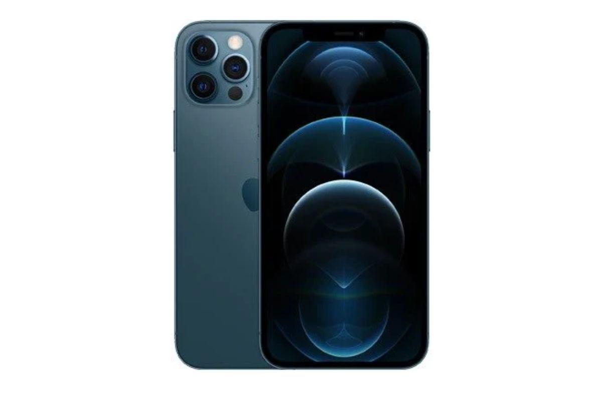 تليفون iPhone 12 Pro