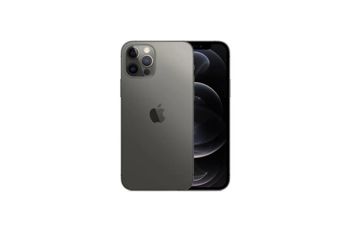 موبايل iPhone 12 Pro