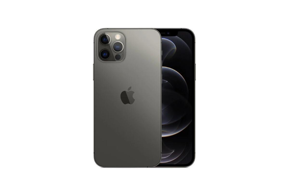 خلفية iPhone 12 Pro Max