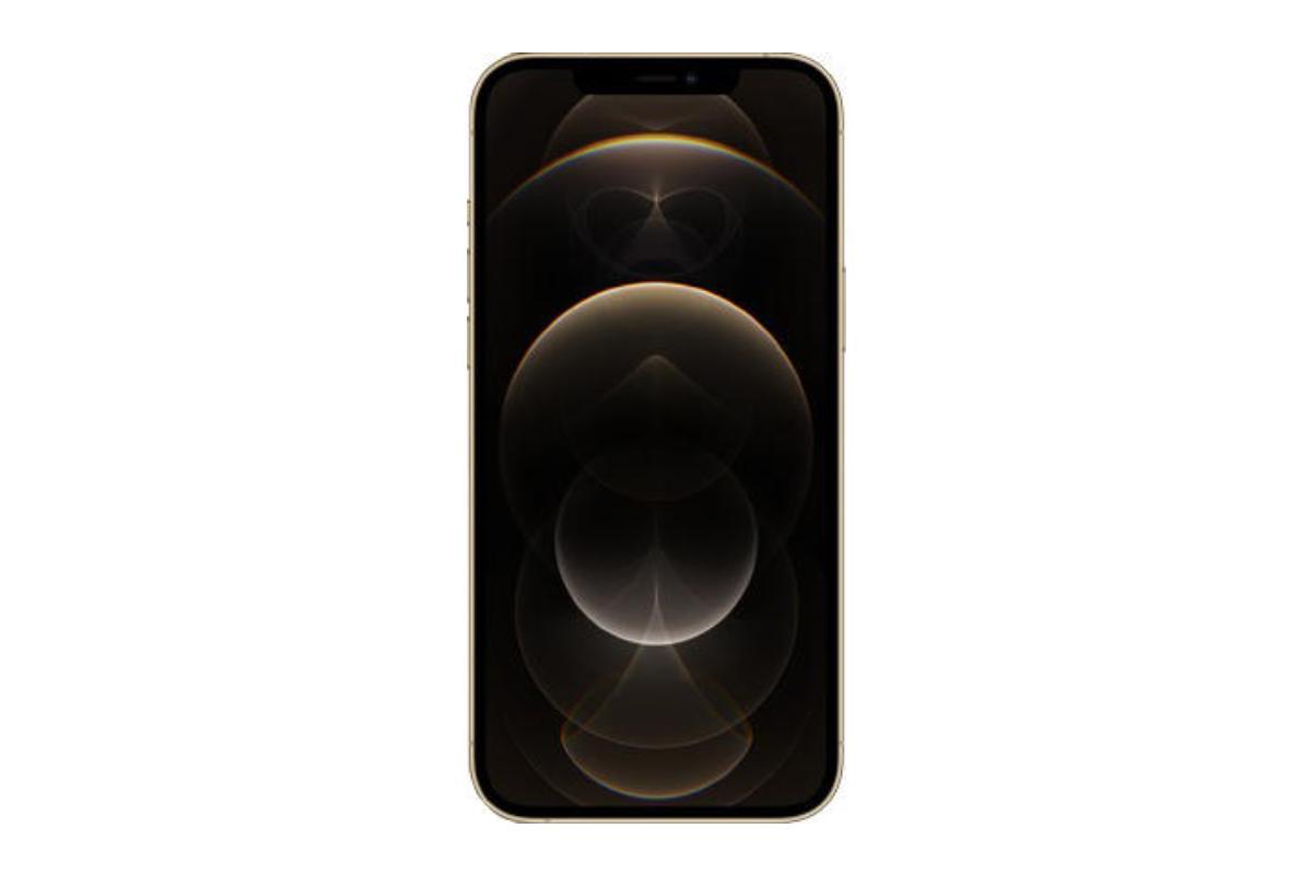 هاتف iPhone 12 Pro Max