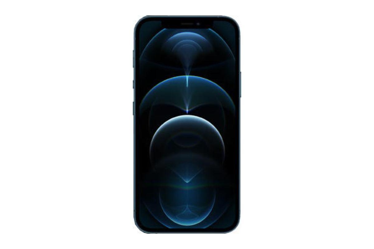 هاتف iPhone 12 Pro