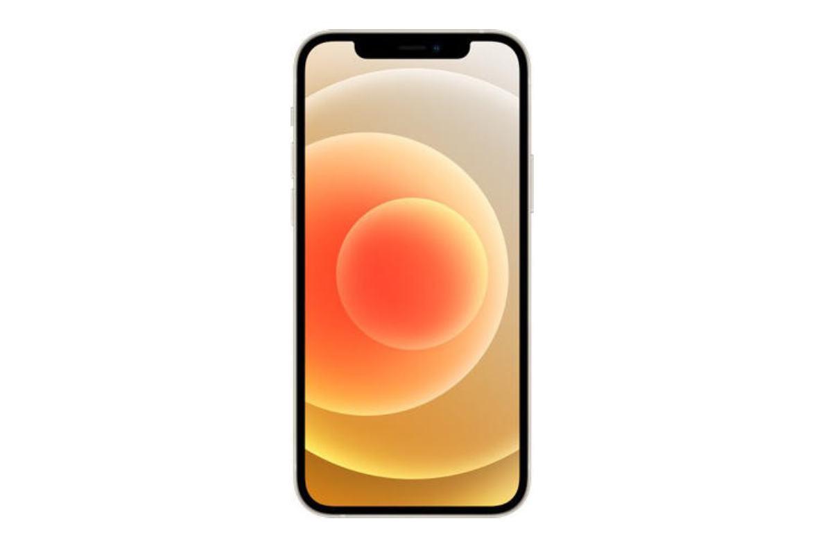 هاتف iPhone 12