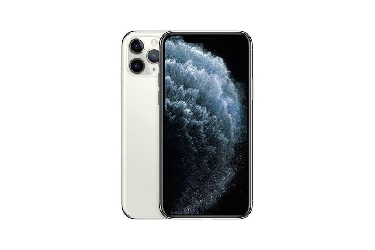 شاشة Apple iPhone 11 pro