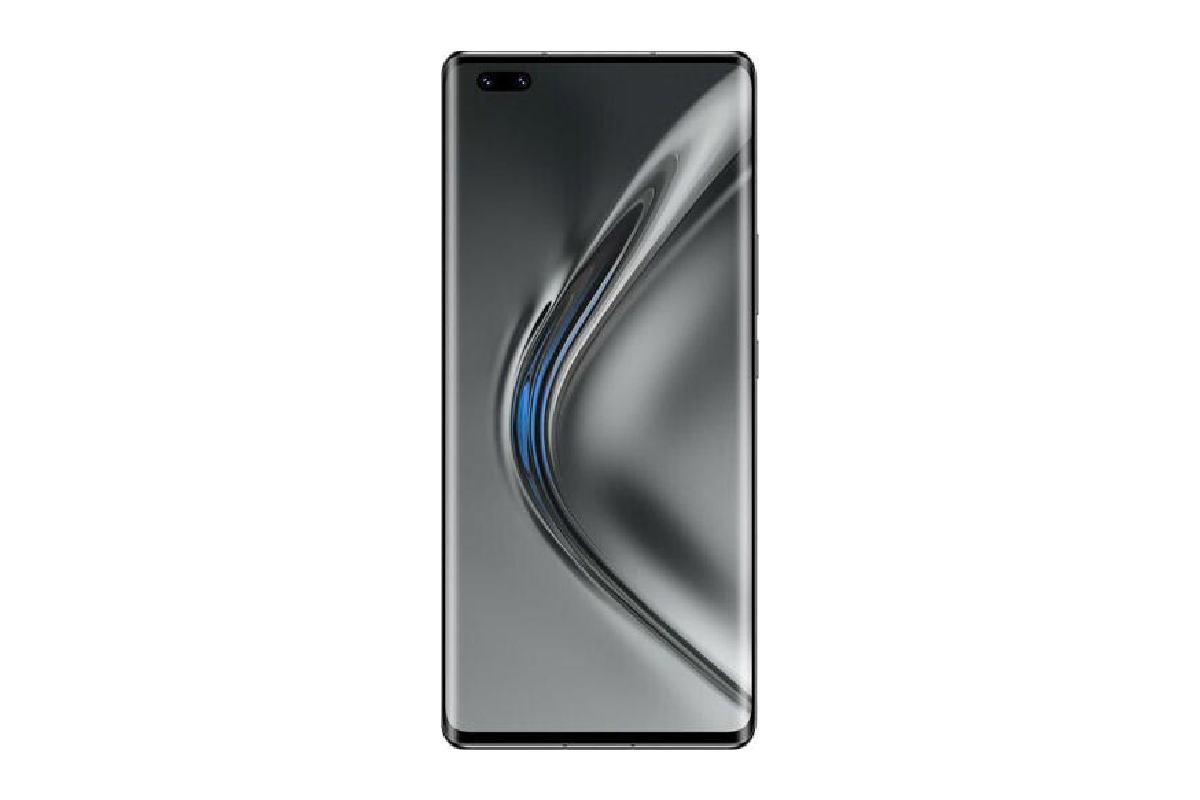 موبايل Honor V40 5G