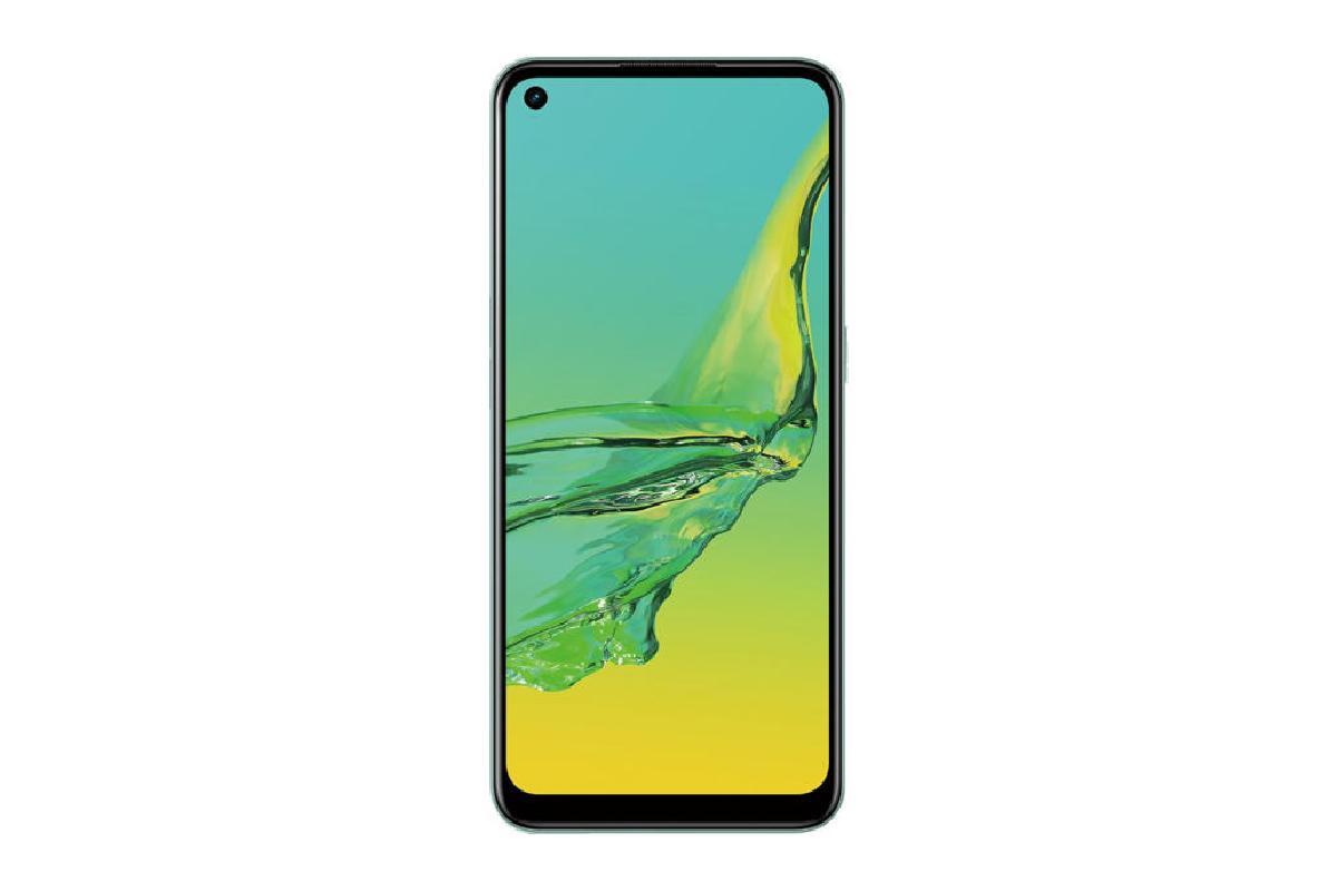 هاتف Realme C17
