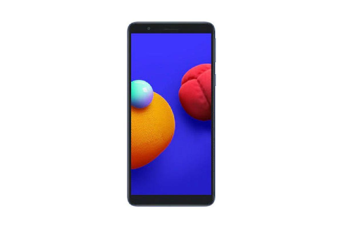 هاتف Samsung Galaxy A01 Core