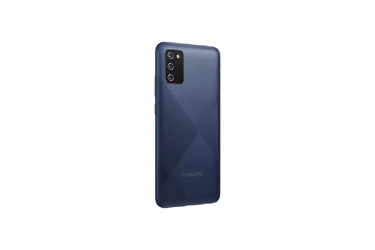 جوال Samsung Galaxy A02s