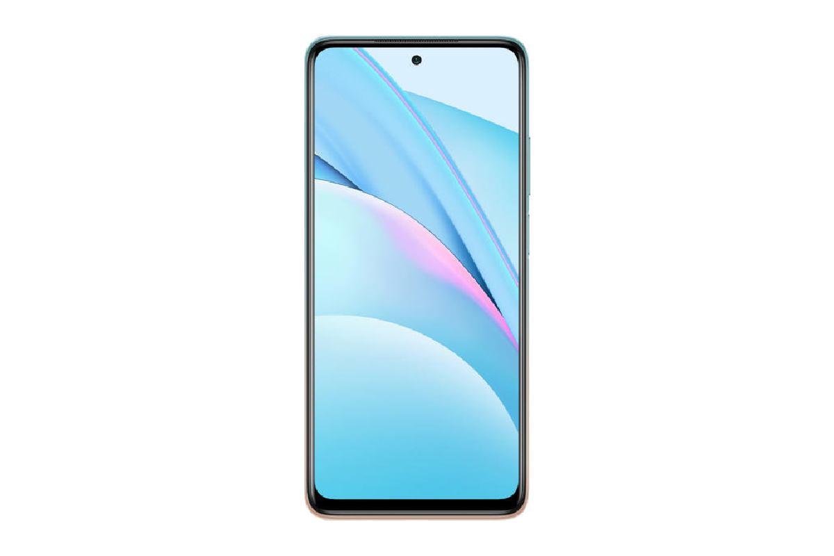 موبايل Xiaomi Mi 10T Lite