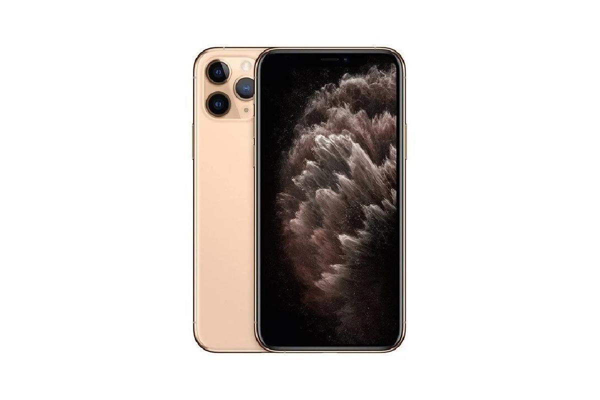 شاشة iPhone 11 Pro Max