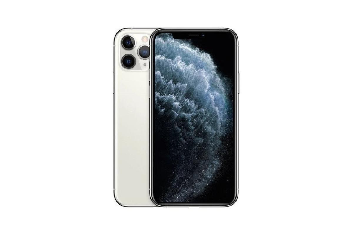 موبايل iPhone 11 Pro Max